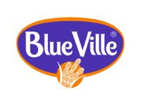 Arroz Blue Ville