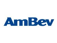 Bebidas Ambev
