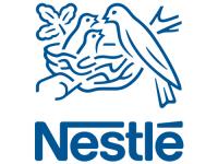 Nestlé Alimentos