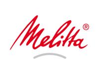 Café Melitta